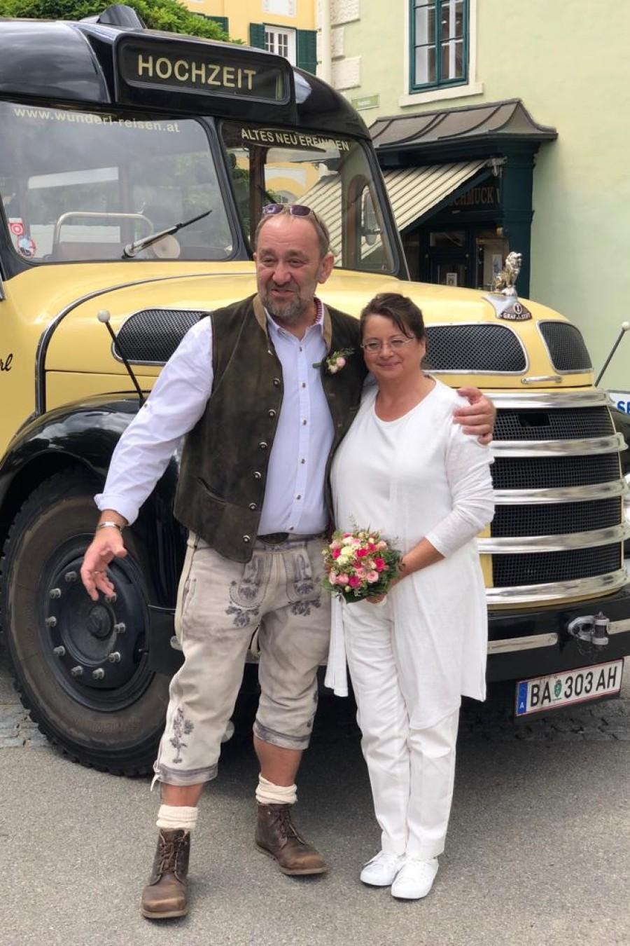 Mann sucht Frau Plank am Kamp | Locanto Casual Dating