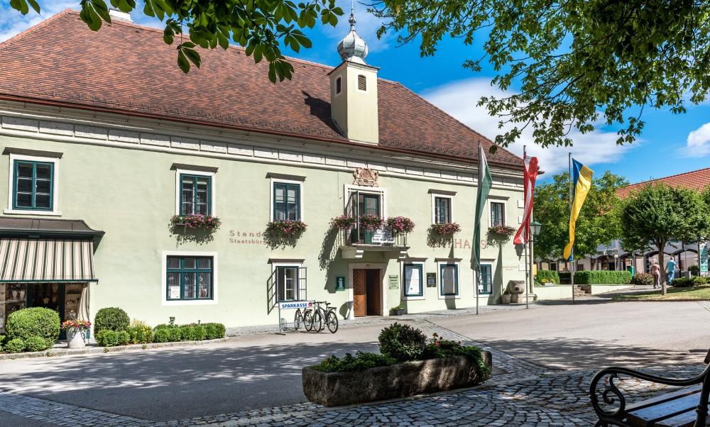 Gars am Kamp, Austria Business Class Events | Eventbrite